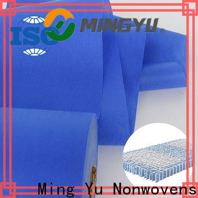 New non woven seedling bags Suppliers