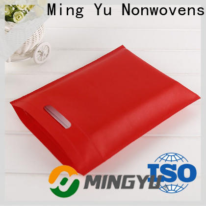 Ming Yu Top chemical protective clothing Supply for medical