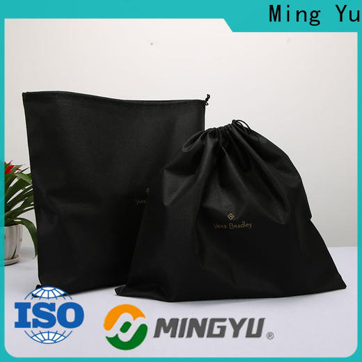 High-quality non woven plant bags manufacturers