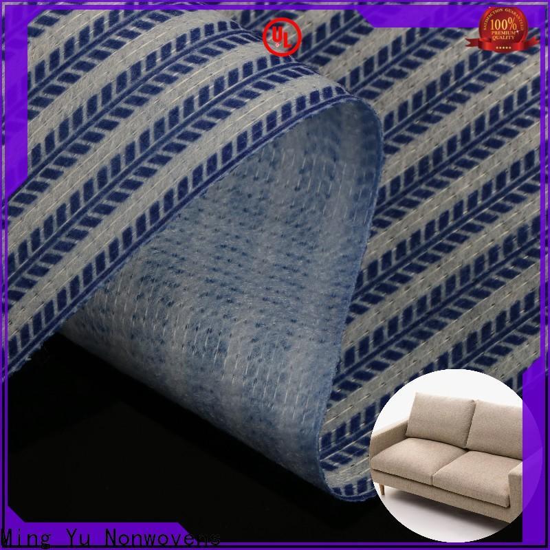 Wholesale non woven fabric pots Supply