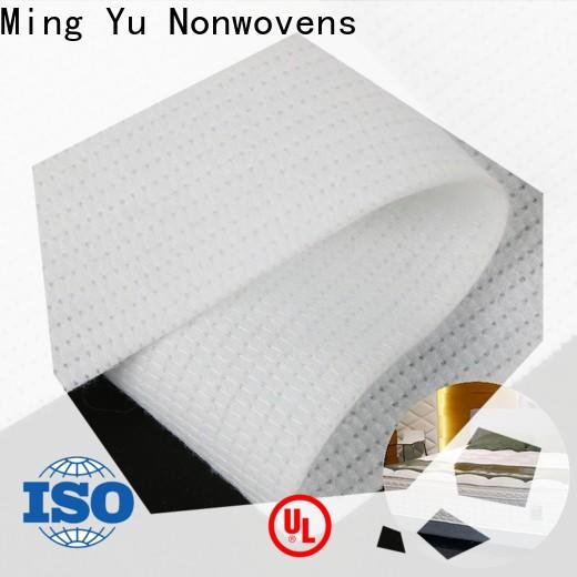 Ming Yu non woven seedling bags for business