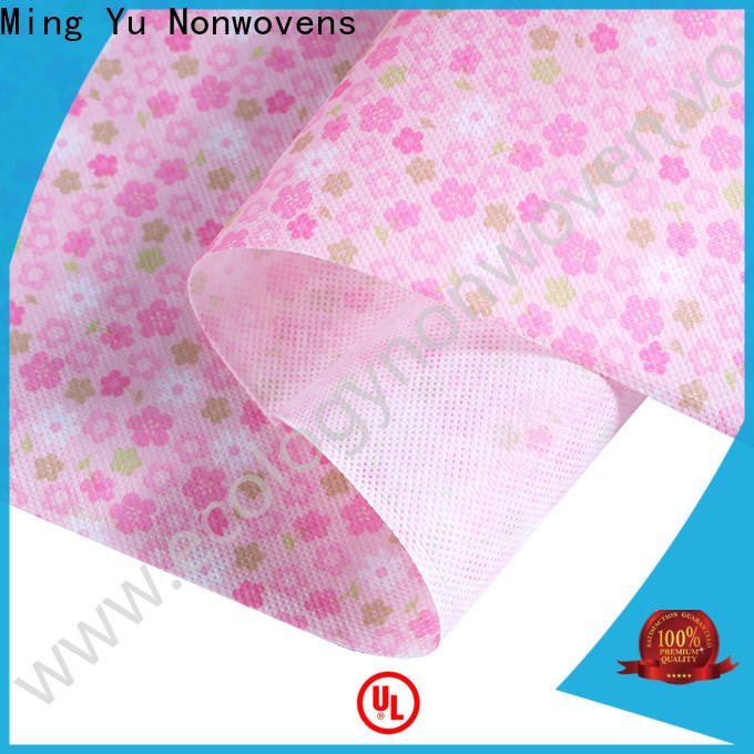 Best non woven fabric grow bags manufacturers