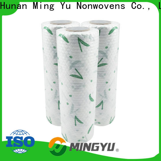 Wholesale full body protection suit factory for adult
