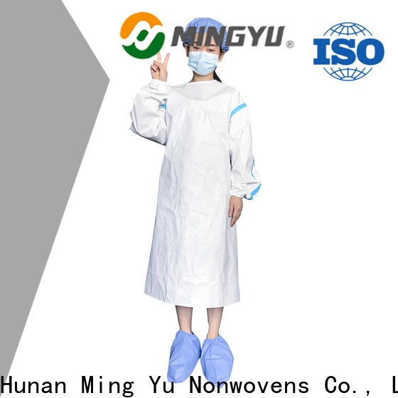 High-quality spunbond nonwoven for business for storage