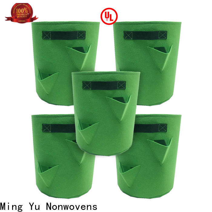 Ming Yu Top ppe protective clothing factory for hospital