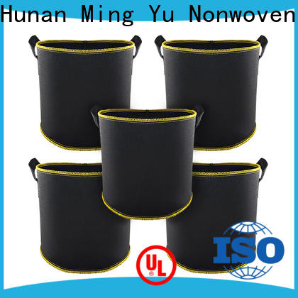 Ming Yu Best ppe protective clothing for business for hospital