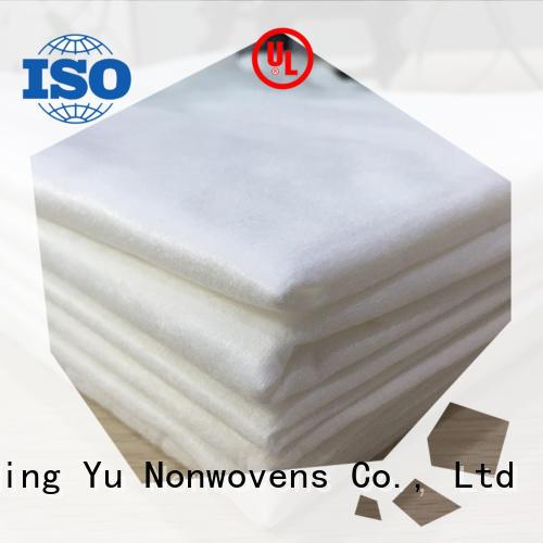Wholesale spunlace nonwoven nonwoven company for storage