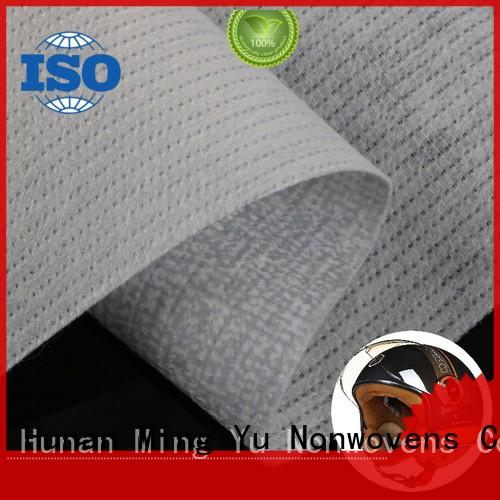 health mattress ticking fabric stitch polyester for home textile