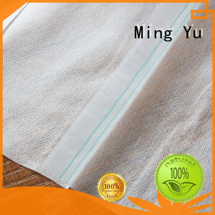 proofing agriculture non woven fabric tnt cloth for storage