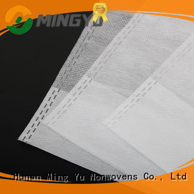 agricultural tnt non woven material protection for storage Ming Yu