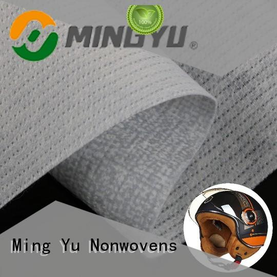 health bonded fabric non stitchbond for storage