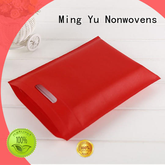 durable non woven promotional bags quality spunbond for bag