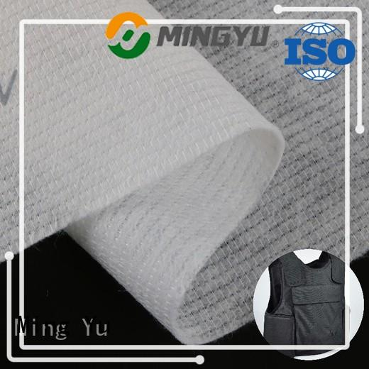 Wholesale bonded fabric environmental factory for handbag