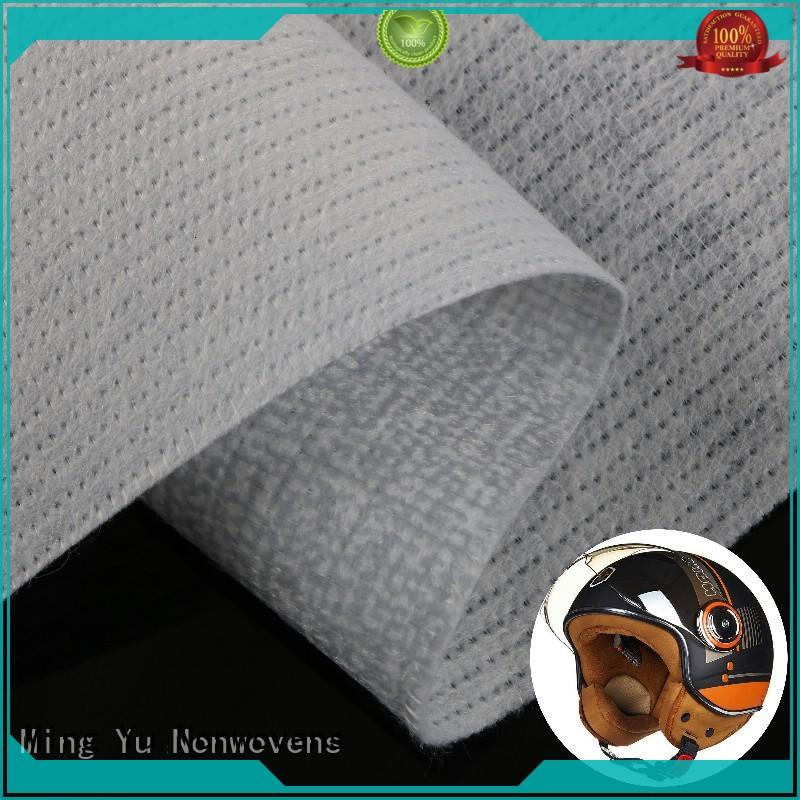 health stitch bonded fabric fabric pet for package