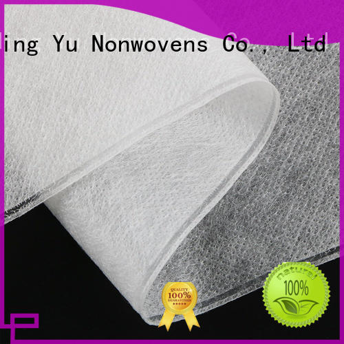 agricultural non woven geotextile fabric banana protection for home textile