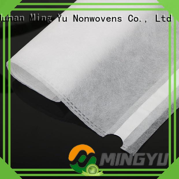 Ming Yu fabric bulk landscape fabric cloth