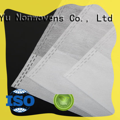 Ming Yu non geotextile fabric cold for handbag