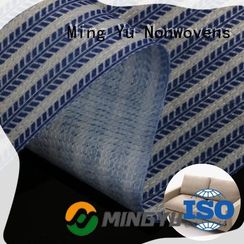 New bonded fabric non Suppliers for storage