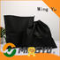 quality nonwoven bags quality colors for bag