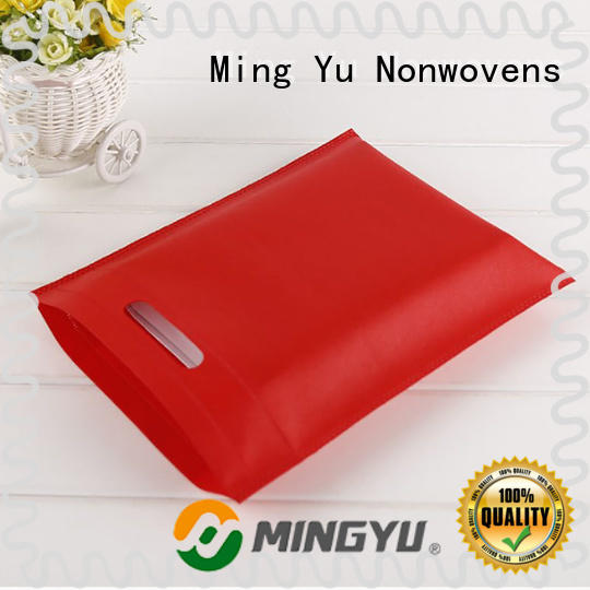 durable non woven promotional bags colors colors for storage