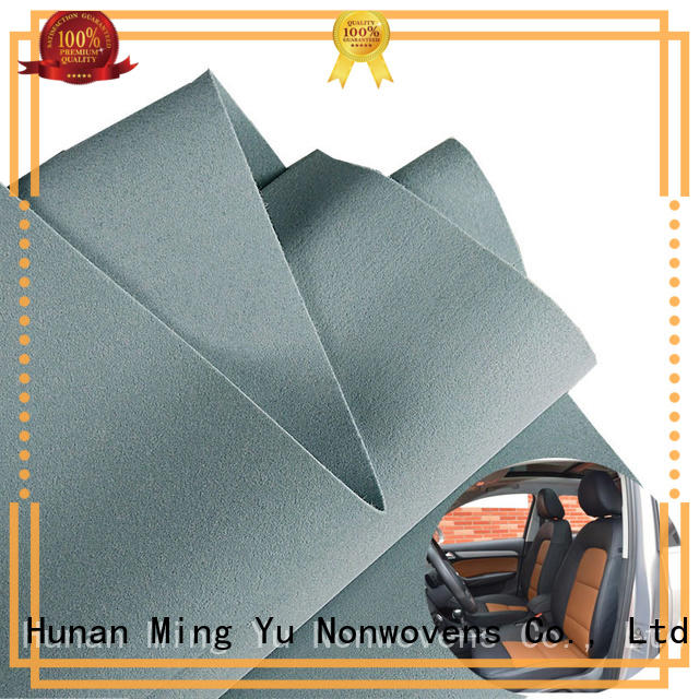 punched needle punched non woven fabric uniform sale for package