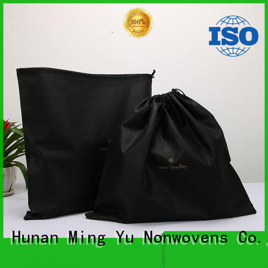 online non woven tote bags wholesale polypropylene spunbond for bag
