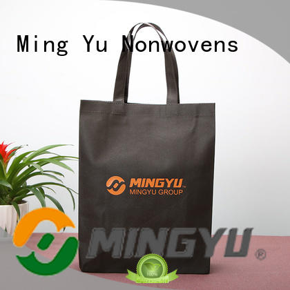 non woven tote bags in bulk many for storage Ming Yu