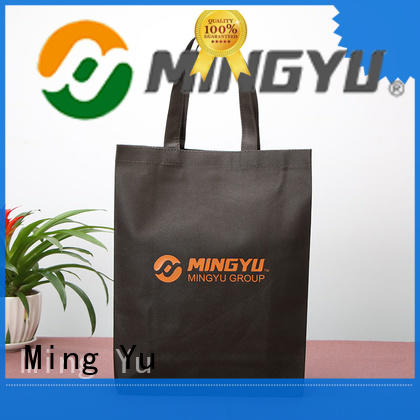 durable non woven bags wholesale pp product for home textile