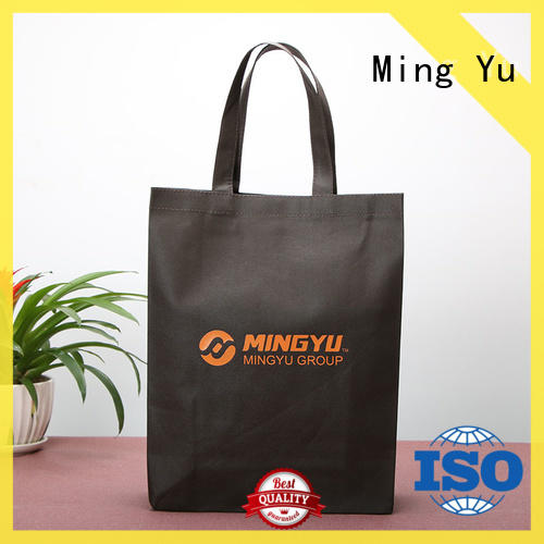 polypropylene non woven shopping bag product for package