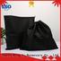 environmental non woven shopping bags wholesale woven for storage Ming Yu