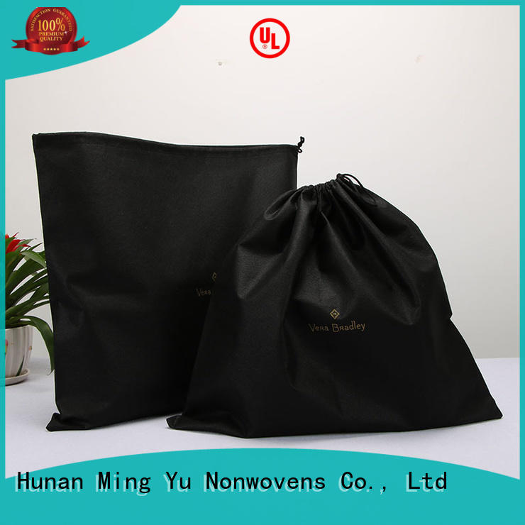 Ming Yu quality non woven fabric bags company for bag