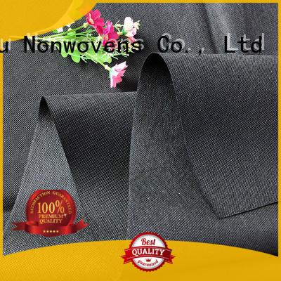 spunbond agricultural fabric spunbond