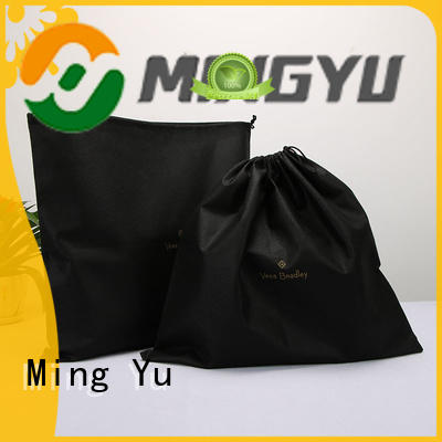 online non woven reusable bags wholesale product