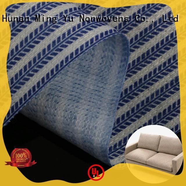 permeability mattress ticking fabric fabric pet for storage