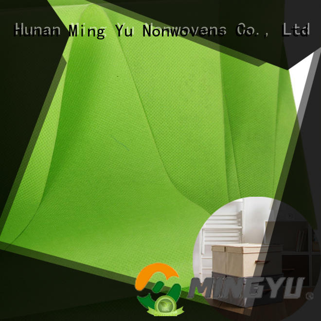 fabric pp non woven fabric handbag nonwoven for home textile