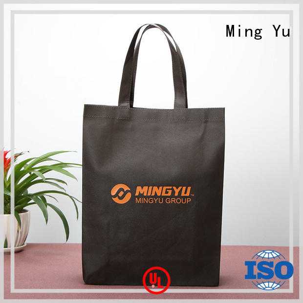 durable non woven tote bags wholesale many spunbond for storage