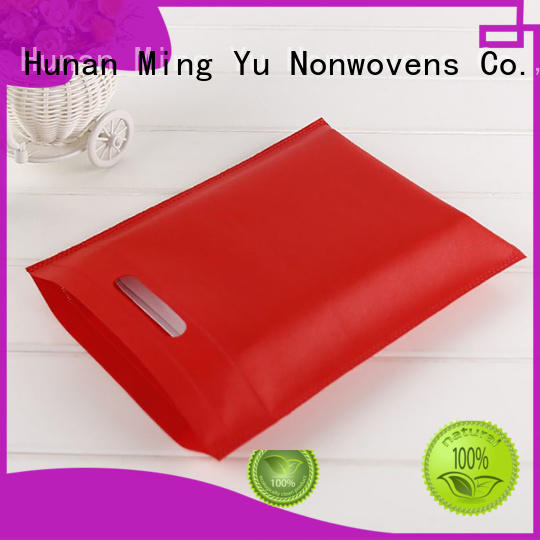 quality non woven tote bag quality colors for bag