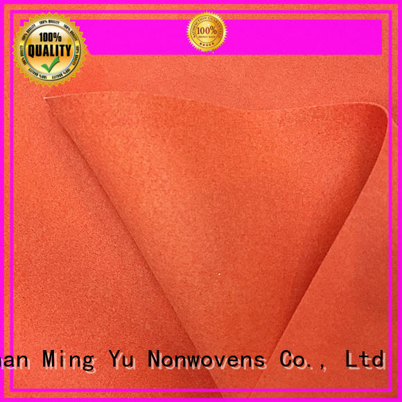 density needle punched non woven fabric punched needle for package