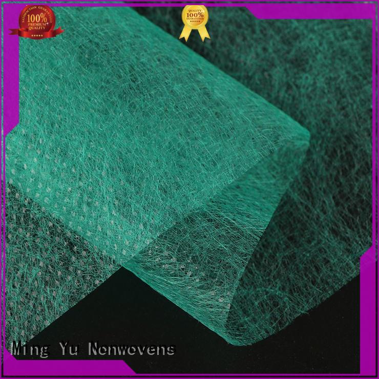 tnt bulk landscape fabric agricultural for bag Ming Yu