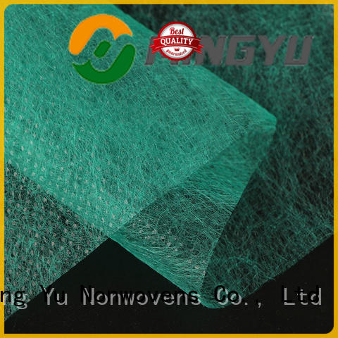 Ming Yu agricultural agriculture non woven fabric agricultural for bag
