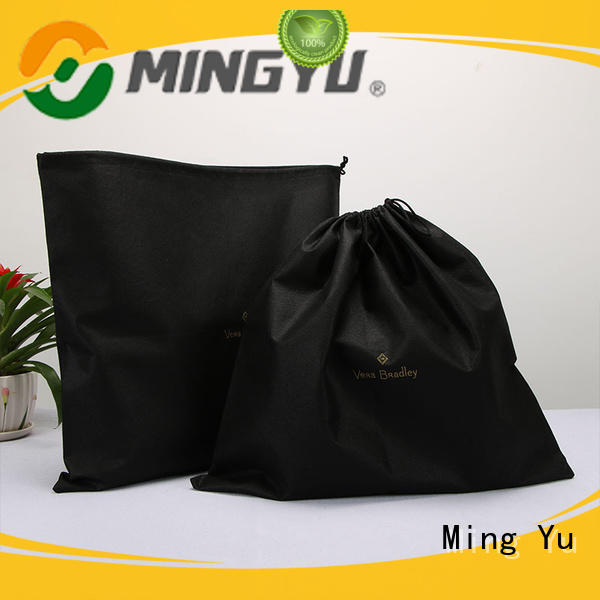 many non woven tote bag pp colors for package