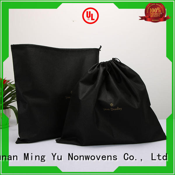 Custom non woven tote bags wholesale many for business for storage