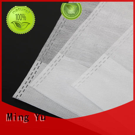 tnt ground cover fabric pp cloth for storage