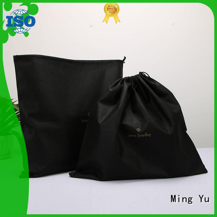 Ming Yu durable non woven shopping bag product for package