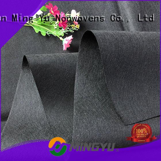 Custom bulk landscape fabric seeding for business for home textile