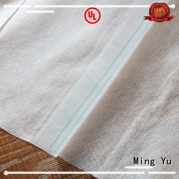 tnt non woven geotextile fabric seedingcold for home textile