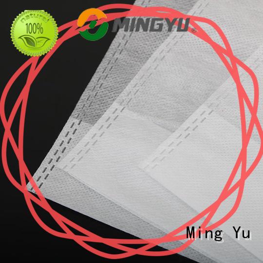 proofing agricultural fabric woven spunbond for handbag