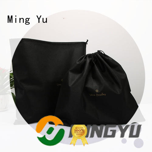 durable non woven grocery tote spunbond for storage