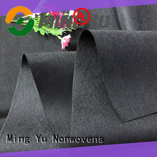 fabric weed control fabric geotextile spunbond for bag