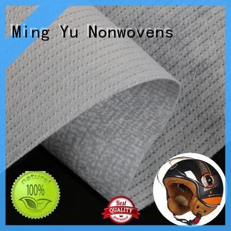 permeability stitchbond polyester fabricprotection stitchbondfor storage